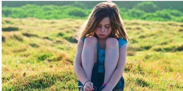 28 mulheres recordam a primeira vez em que sentiram vergonha do próprio