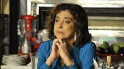 Por que a atriz Betty Faria não merece