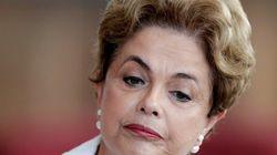 Combustível pro Impeachment: TCU encontra irregularidade em contas de Dilma em