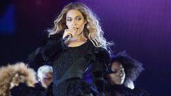 ASSISTA: Beyoncé canta 'Halo' em homenagem a vítimas de