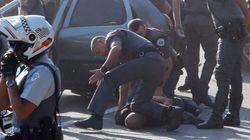 PESQUISA: 4 em cada 5 presos de SP foram torturados por