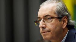 ASSISTA: Cunha é vaiado e hostilizado pelo público do Rock in