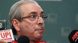 OAB: Cunha tem que ser afastado da presidência da