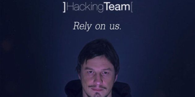 O que o vazamento da Hacking Team pode revelar sobre a espionagem à