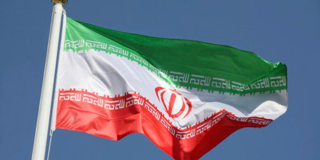Irã assina acordo nuclear com potências mundiais; entenda os principais