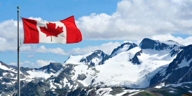 Vagas no Canadá: Empresas oferecem centenas de vagas temporárias e permanentes para brasileiros em