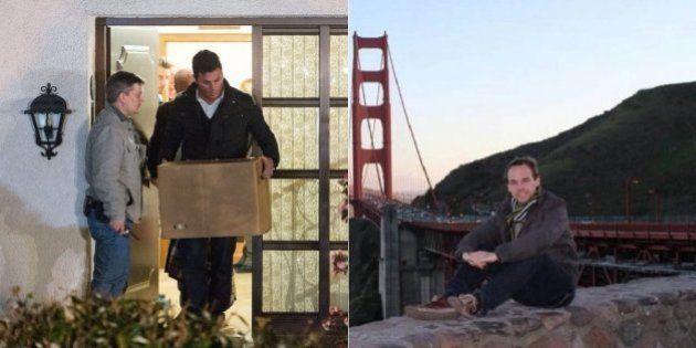 Germanwings: O conflito entre o sigilo médico e a