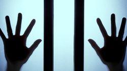 Ajude vítimas do tráfico de pessoas a voltar para