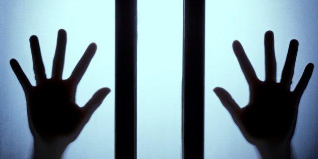 Nova plataforma de financiamento coletivo ajuda vítimas de tráfico humano a voltarem para