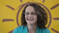 Lula é alvo do sistema burguês do qual quis fazer parte, diz Luciana