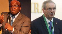 Gosta da ideia de parlamentarismo no Brasil? O Joaquim Barbosa,