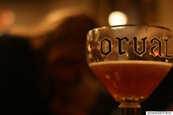 3 cervejas que vão revolucionar o seu