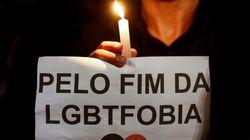 Extrema direita cristã dos EUA celebra ataque em Orlando: 'Deus enviou o