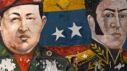Venezuela: A crônica de mais um fracasso do