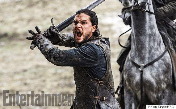 'Game of Thrones': Episódio 'Battle of the Bastards' terá a maior batalha da série, dizem