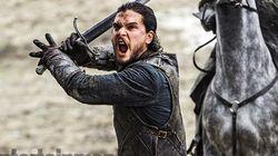 Prepare-se: O próximo episódio de 'GoT' promete ter a MAIOR batalha da