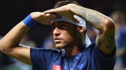 Neymar e mais 9. Os jogadores que disputam o trófeu de melhor da