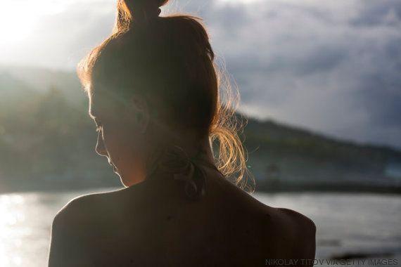11 coisas que as pessoas com estresse pós-traumático querem que você