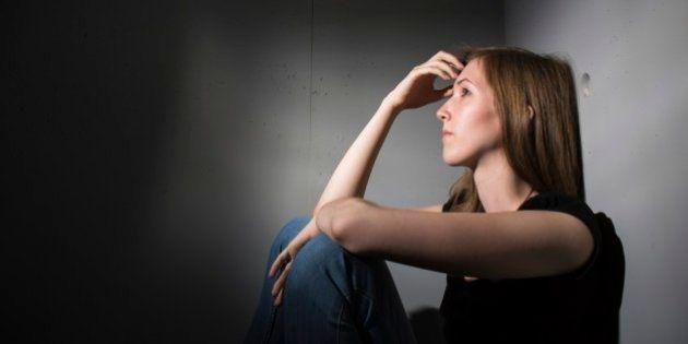 Chefes ignoram problemas de estresse, ansiedade ou depressão dos empregados, diz