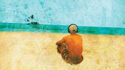 Viver a morte é difícil: Estas músicas podem ajudar quem perdeu alguém e está em