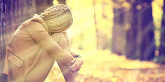 Precisamos falar sobre depressão - e sobre jovens