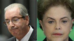 Rixa com Cunha começou quando Dilma atacou corrupção em Furnas, diz