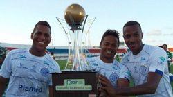 Equipe de Sergipe usa TV aberta e Flamengo para falar sobre