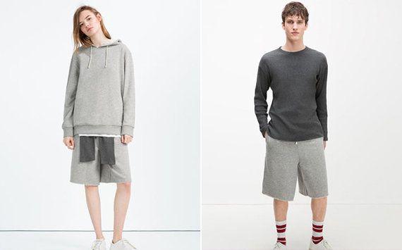As marcas não estão entendendo o que é fazer roupas sem