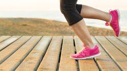 4 dicas para você fazer exercícios em dias quentes e sobreviver a
