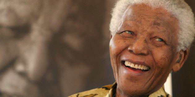 Dia de Nelson Mandela: 15 frases do líder que vão inspirá-lo a construir um mundo