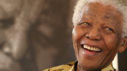 15 frases de Nelson Mandela que vão inspirá-lo a construir um mundo