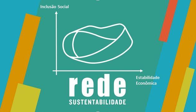 Rede Sustentabilidade e as não-linearidades da