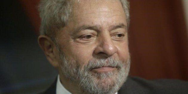 Lula não tem mais seus 'poderes mágicos' para salvar o