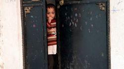 Governo Temer fecha a porta para a chegada de refugiados