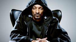 Lollapalooza 2016: Snoop Dog confirmado; Macklemore e Run The Jewels estão