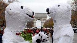 COP21: Proposta apresentada pela França quer manter aquecimento abaixo de