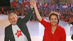Lula pode salvar governo Dilma ou ser engolido pelo