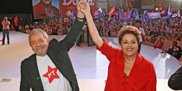 Na Casa Civil, Lula pode salvar o governo Dilma do impeachment ou ser engolido pelo antipetismo, dizem