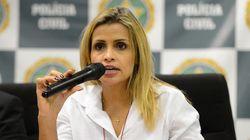 Polícia do Rio conclui inquérito de estupro coletivo de jovem com 7