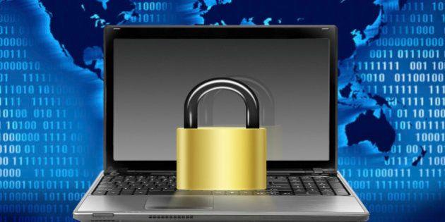 Mobilização online freia PL Espião, mas texto segue ruim e votação pode ocorrer em