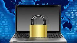 Ação da Internet enfraquece o PL Espião, mas não vencemos a