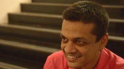 Rohan Shivkumar: 'As cidades não são nada se a cultura não puder ser criada e