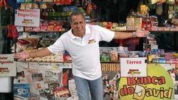 Quer abrir um negócio? 5 dicas do empresário milionário que começou com 12