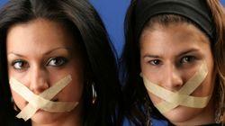 Não matem a palavra! Precisamos combater projeto de lei que ameaça a