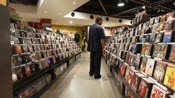 Contra diferença de salários, gravadora dá desconto de 23% para