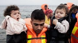 União Europeia volta a tentar acordo sobre distribuição de