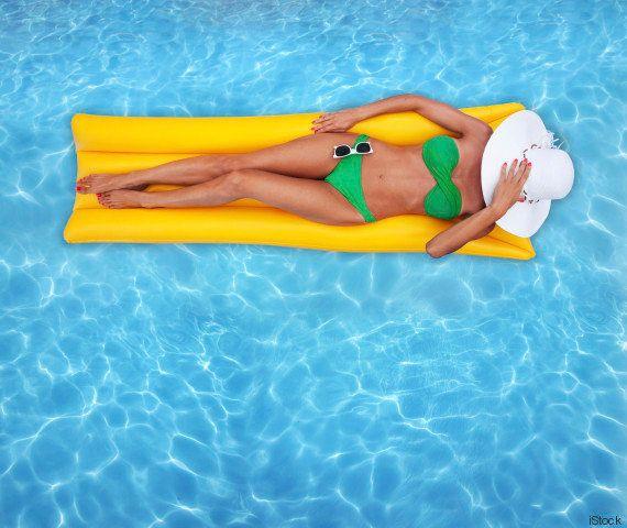 Como se preparar para as férias perfeitas e sem