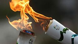 50 dias ANTES da Olimpíada, Rio decreta estado de calamidade pública e culpa