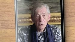#SemFiltro: Ian McKellen motiva pessoas LGBTS a viverem sem