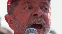 Lava Jato: Lula é investigado pelo MPF por tráfico de